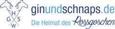 ginundschnaps Banner
