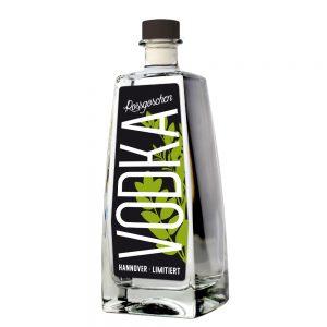 Rossgoschen Vodka Wodka von Rossgoschen Spirituosen Manufaktur aus Hannover, Niedersachsen