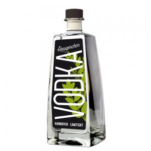 Rossgoschen Vodka Wodka Hannover