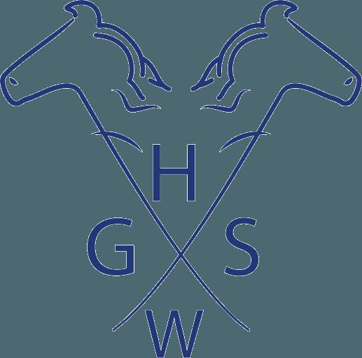 Rossgoschen Spirituosen Manufaktur Logo