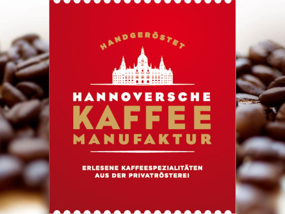 Rossgoschen Spirituosen Manufaktur Partner Hannoversche Kaffeemanufaktur Hannover