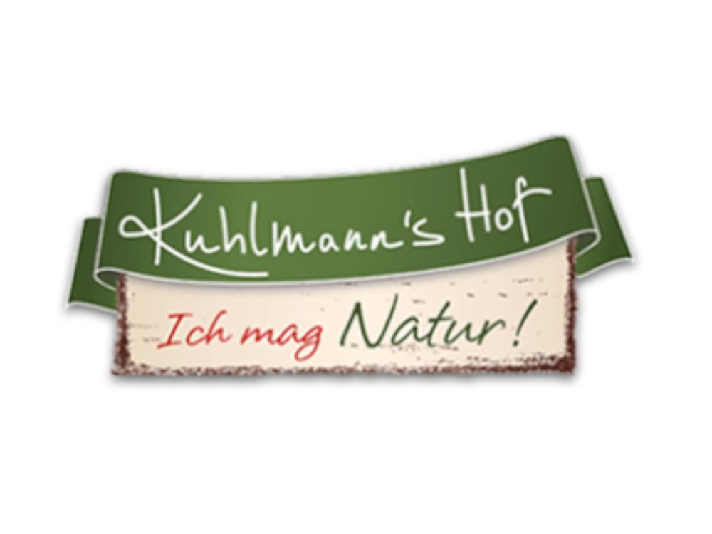 Rossgoschen Spirituosen Manufaktur Partner Kuhlmanns Hof Wedemark