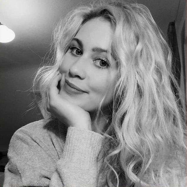 Sofia Menninger