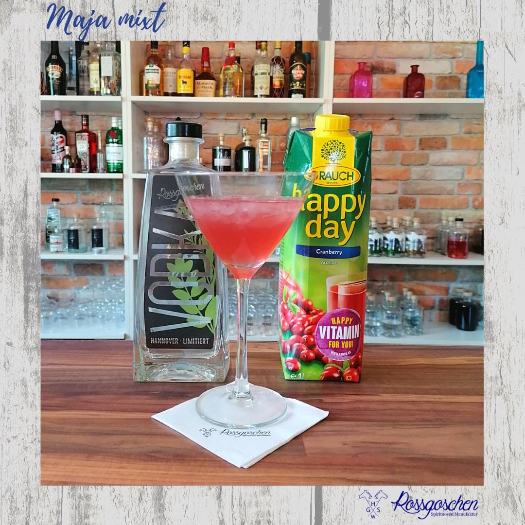 Gin-Rezept-Cosmopolitan-Rossgoschen-Spirituosen-Manufaktur-1
